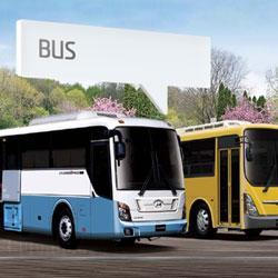 اتوبوس هیوندای - نرم افزار مایکروکت مایکروکت هیوندای نرم افزار مایکروکت هیوندای buses