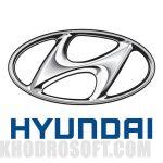 Hyundai - هیوندای