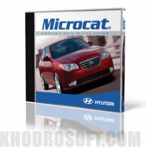 microcat-hyundai