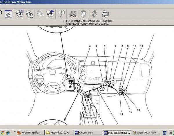 راهنمای تعمیرات خودروهای آمریکایی
