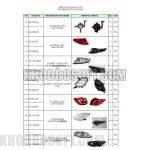 Depo Optics Catalog -261