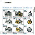Depo Optics Catalog -263
