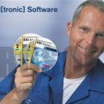 Bosch ESI Tronic - کاتالوگ شماره فنی و راهنمای تعمیرات بوش