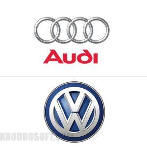 ۲۰۰۰px-volkswagen_logo_2012