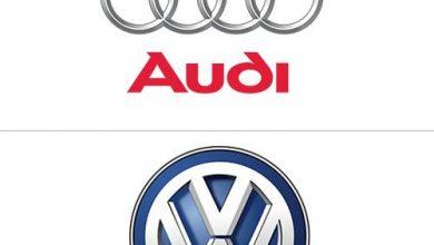 Photo of نرم افزار Audi- Volkswagen ETKA