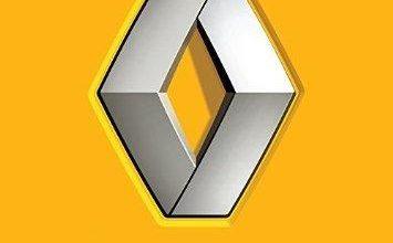 Photo of نرم افزار Renault Impact