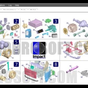 ۱۳۱۷۲۱۴۵۲۹_volvo-impact-3.11.52-04-2011-1
