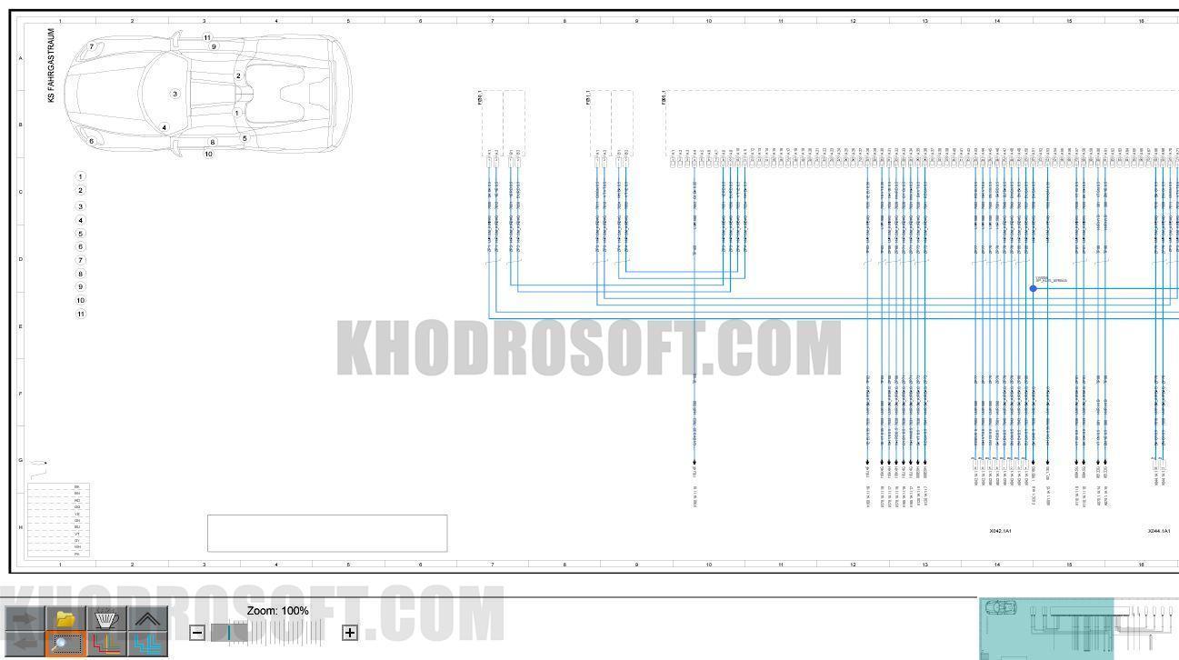 porsche wds wiring diagrams wiring diagram portal u2022 rh getcircuitdiagram today Porsche 911 Window Switch Wiring Porsche 928 Wiring-Diagram