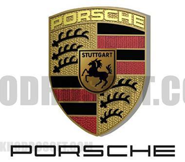 دیاگرام و نقشه های سیم کشی برقی پورشه – Porsche Wiring Diagram