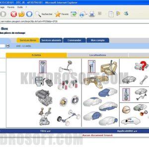 ۱۳۲۲۶۷۲۹۷۶_peugeot-service-box-documentation-sedre-9-2011-2