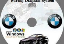 Photo of BMW Wiring Diagram