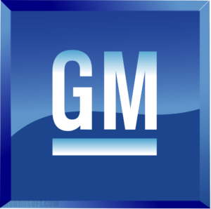 کاتالوگ شماره فنی جی ام – GM EPC