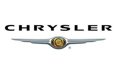 Photo of کاتالوگ شماره فنی کرایسلر – Chrysler