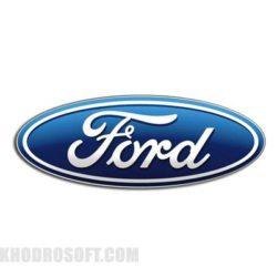 Microcat Ford – مایکروکت فورد