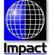 آموزش و راهنمای نرم افزار ولوو ایمپکت – Volvo Impact