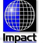 آموزش و راهنمای نرم افزار ولوو ایمپکت - Volvo Impact