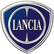 لانچیا Lancia شماره فنی لوازم خودرو قطعات خودرو کاتالوگ شماره فنی لوازم یدکی کاتالوگ آنلاین شماره فنی قطعات و لوازم یدکی خودرو 180px Lancia Logo