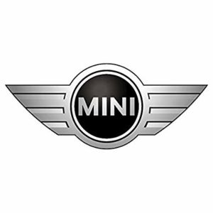 مینی Mini شماره فنی لوازم خودرو قطعات خودرو کاتالوگ شماره فنی لوازم یدکی کاتالوگ آنلاین شماره فنی قطعات و لوازم یدکی خودرو 41EQD2HtFQL