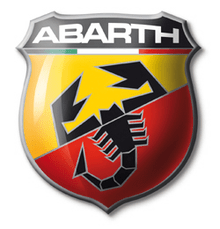 آبارد New Fiat Abarth شماره فنی لوازم خودرو قطعات خودرو کاتالوگ شماره فنی لوازم یدکی کاتالوگ آنلاین شماره فنی قطعات و لوازم یدکی خودرو New Fiat Abarth Logo