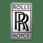 شماره فنی لوازم خودرو قطعات خودرو کاتالوگ شماره فنی لوازم یدکی کاتالوگ آنلاین شماره فنی قطعات و لوازم یدکی خودرو Rolls Royce logo 2048x2048 150x150