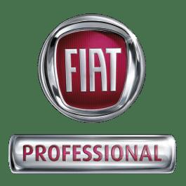 فیات پرو - Fiat Pro شماره فنی لوازم خودرو قطعات خودرو کاتالوگ شماره فنی لوازم یدکی کاتالوگ آنلاین شماره فنی قطعات و لوازم یدکی خودرو fiatProfessional