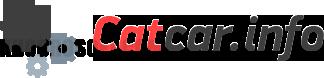 شماره فنی لوازم خودرو قطعات خودرو کاتالوگ شماره فنی لوازم یدکی کاتالوگ آنلاین شماره فنی قطعات و لوازم یدکی خودرو logo
