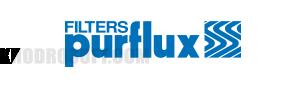 purflux-logo کاتالوگ شماره فنی آنلاین لوازم یدکی و قطعات خودرو بدست آوردن شماره فنی یا پارت نامبر قطعات خودرو بصورت آنلاین و رایگان purflux logo