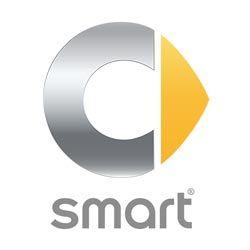 اسمارت Smart شماره فنی لوازم خودرو قطعات خودرو کاتالوگ شماره فنی لوازم یدکی کاتالوگ آنلاین شماره فنی قطعات و لوازم یدکی خودرو smart