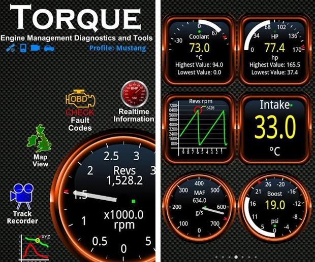 دیاگ اندروید دیاگ اندروید دیاگ موبایل دیاگ بلوتوث دیاگ elm327 دیاگ اندروید – دیاگ موبایل – دستگاه دیاگ ELM327 torque pro