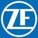 zf-logo کاتالوگ شماره فنی آنلاین لوازم یدکی و قطعات خودرو بدست آوردن شماره فنی یا پارت نامبر قطعات خودرو بصورت آنلاین و رایگان zf logo