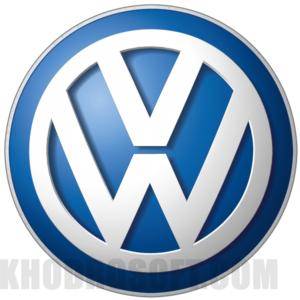 شماره فنی لوازم خودرو قطعات خودرو کاتالوگ شماره فنی لوازم یدکی کاتالوگ آنلاین شماره فنی قطعات و لوازم یدکی خودرو Volkswagen Logo 300x300