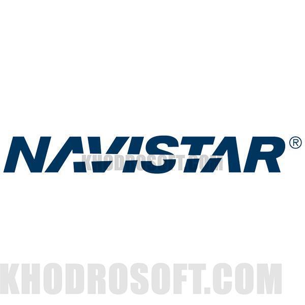 Navistar