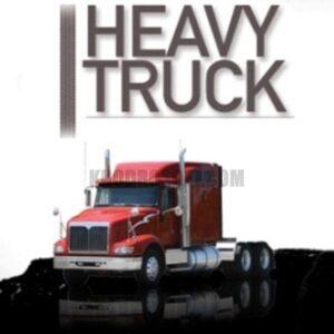 heavytruck-app