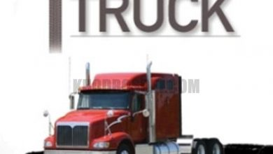 Photo of MOTOR Heavy Truck Service