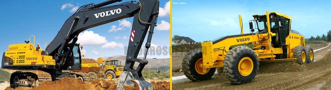 volvo-construction