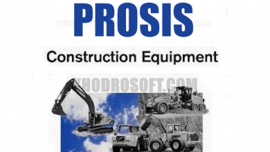 Photo of Volvo PROSIS