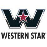 Westem Star