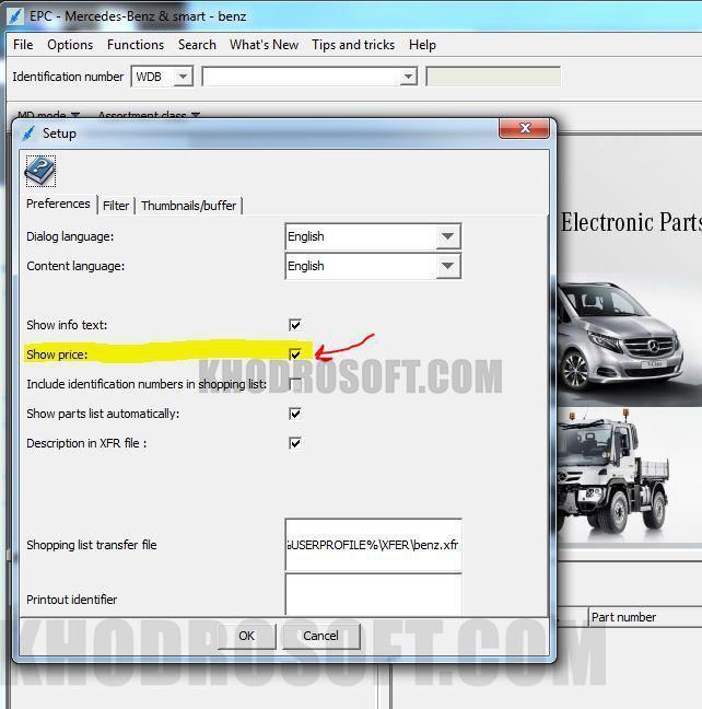 photo_2016-12-09_20-15-47 لیست قیمت بنز لیست قیمت قطعات و لوازم یدکی مرسدس بنز - Mercedes Benz Spare Part Price List photo 2016 12 09 20 15 47