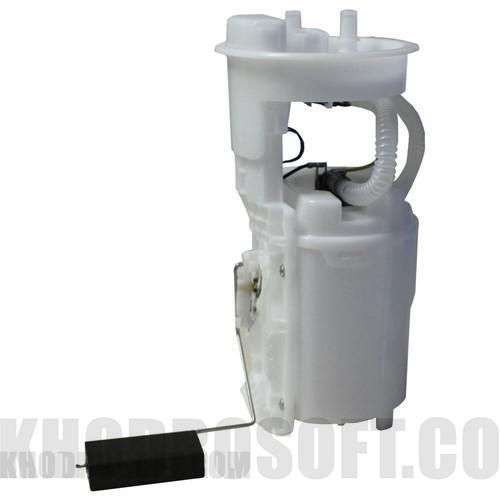پمپ بنزين آشنايي با قطعات خودرو آشنايي با قطعات خودرو 12b37fbf ea9f 4447 b23f b3ac00967436