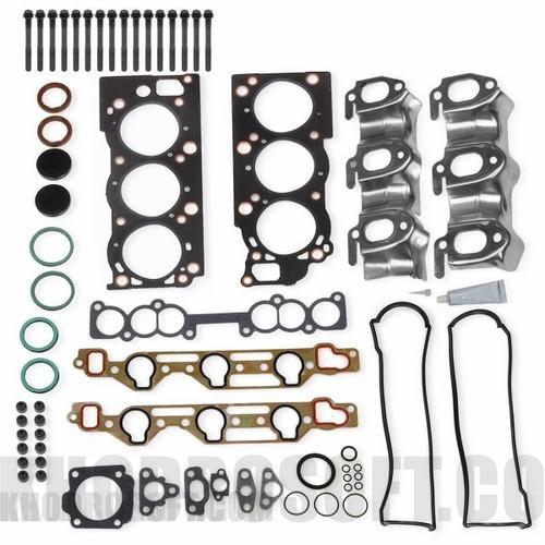 واشر سرسيلندر آشنايي با قطعات خودرو آشنايي با قطعات خودرو a9a7993f f5f6 4220 8bae 23a53c8e4961