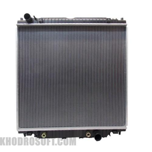 رادیاتور آشنایی با قطعات خودرو آشنایی با قطعات خودرو b58bf2f1 df7d 46bf beb2 729a45c38e4b