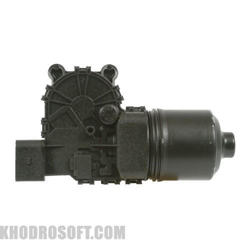 موتور برف پاک کن آشنایی با قطعات خودرو آشنایی با قطعات خودرو df7144a2 5ca6 4b28 a2c0 8220e961054e