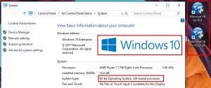 microcat v6 windows10-64bit