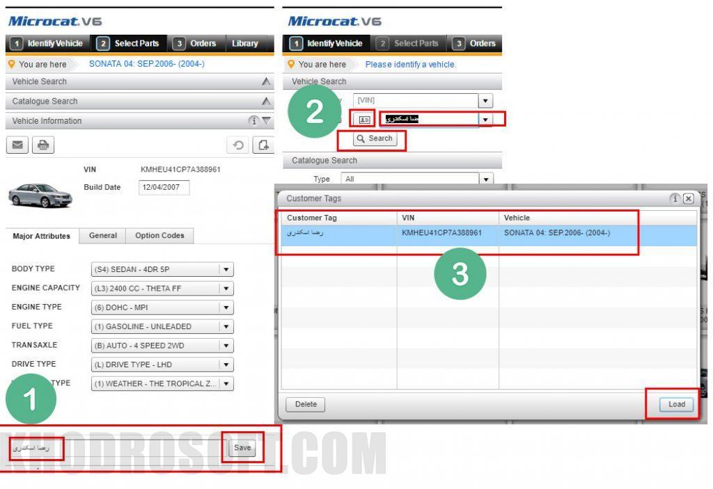 customre-tag مایکروکت v6 معرفی و راهنمای مایکروکت V6 customre tag 1024x703