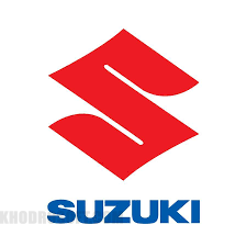 SUZUKI EPC – کاتالوگ شماره فنی سوزوکی