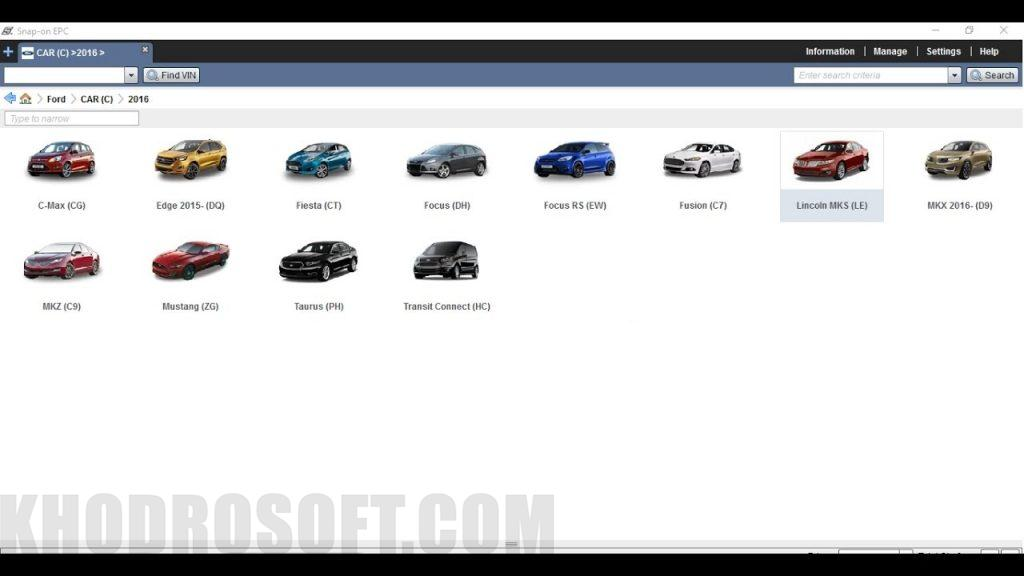 برنامه شماره فنی قطعات خودروهای سوزوکی SUZUKI EPC – کاتالوگ شماره فنی سوزوکی maxresdefault 1 1024x576