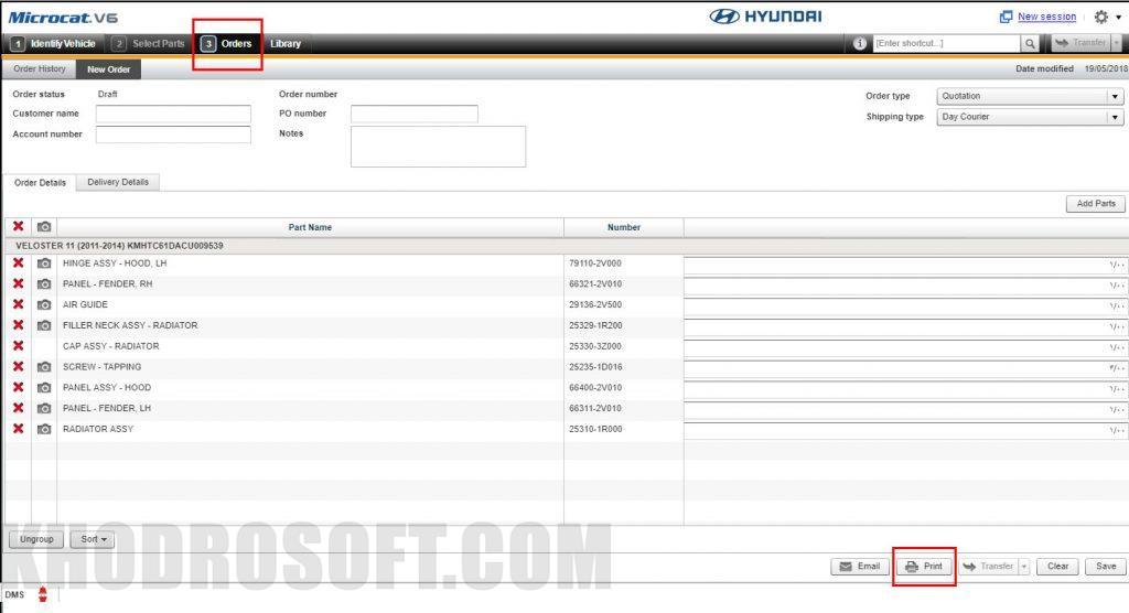 order-list-3 مایکروکت v6 معرفی و راهنمای مایکروکت V6 order list 3 1024x556