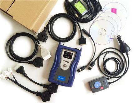 دیاگ جی دی اس - GDS دستگاه دیاگ دستگاه دیاگ چیست ؟ 2426109 2014 11 6 19 59 6