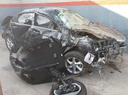 جیلی EC7  5 ایراد شایع در خودروهای چینی 5phnlv70wa6d7zc0na7k
