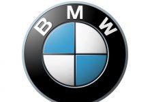 Photo of نرم افزار BMW ETK